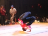Breakdance World Finals 2011