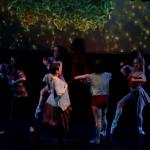 Mito Dance